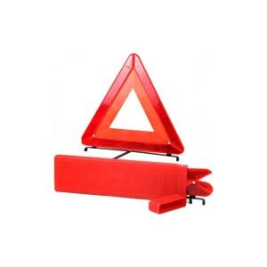 reflexný trojuholník do auta