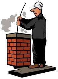 Vymetanie komína – ako na to?